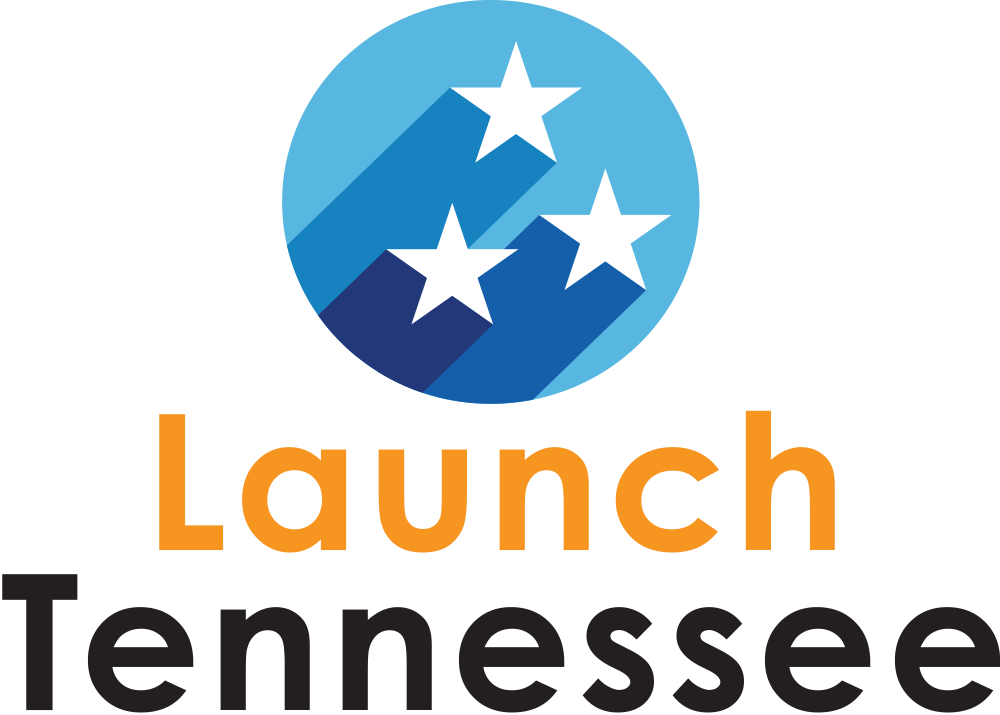 Launch-Tennessee-logo-stacked