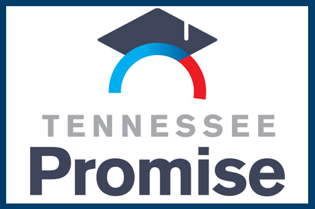 tn%20promise_slideshow